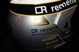 Remeha: Road to..