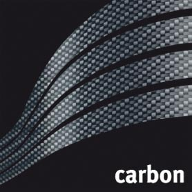 Carbon label